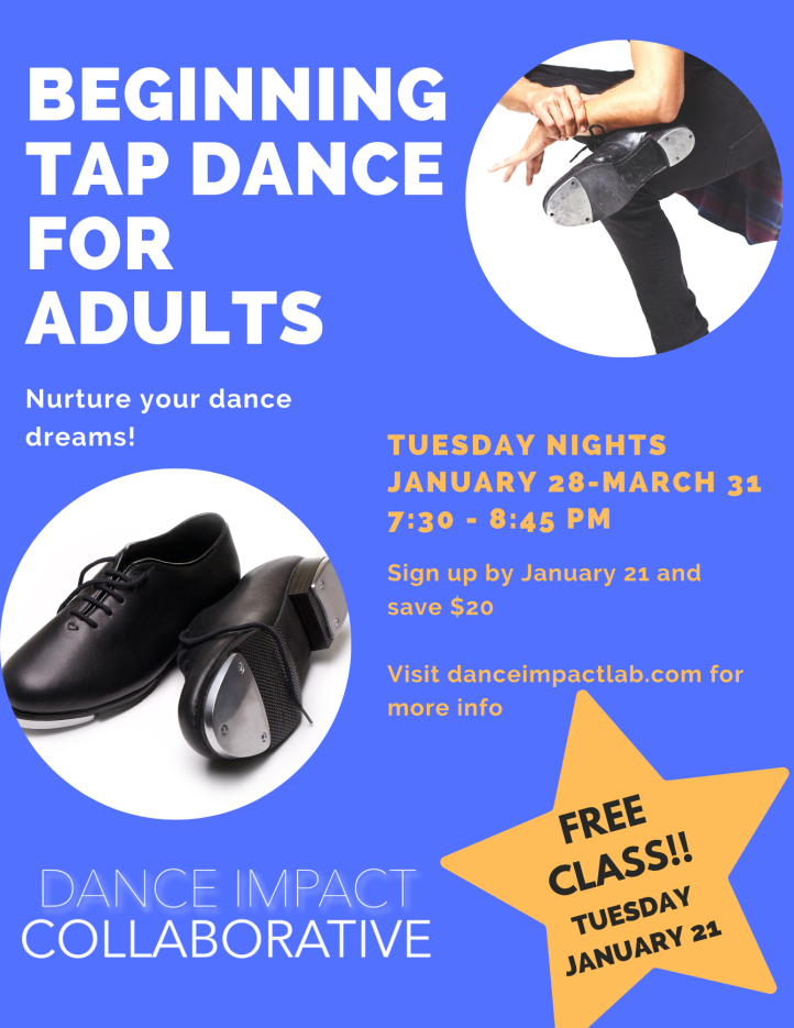 Beginning Tap Dance for Adults Flyer.png