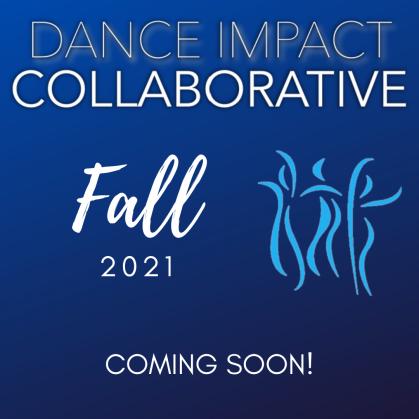 IG Fall 2021